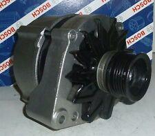 0123525501 28 V original Bosch Lichtmaschine für MAN 100 A 098604259
