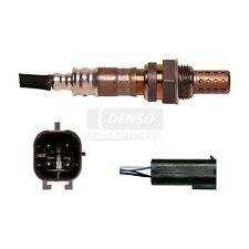 Oxygen Sensor-OE Style DENSO 234-4004
