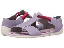 Camper Peu Circiuit 22113 Women's Sandals Shoes Size EU 39, US 9, NIB