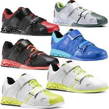 Lightweight Indoor Fitness Shoes