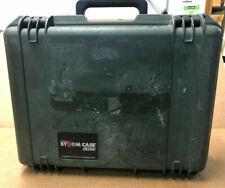 Hardigg Storm Case iM2400 with Foam