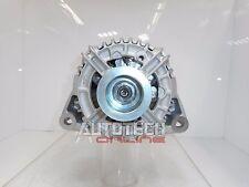 Lichtmaschine CLK 430 55 AMG CLS 500 E-Klasse W210 W211 E240 E320 Original j
