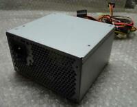 Original Genuine FSP Group FSP400-60MDN 400W 20PIN Power Supply Unit / PSU