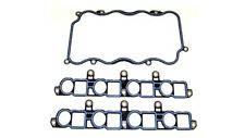 Fuel Injection Plenum Gasket-VIN: V, DOHC, 32 Valves fits 1996 Mustang 4.6L-V8