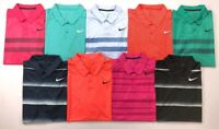 Men's Nike Golf Standard Fit Dri-Fit Polo Shirt