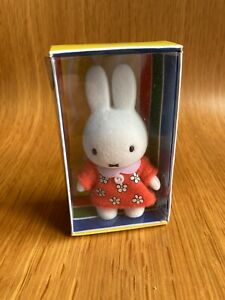 Miffy - Dick Bruna - Little Collection