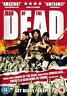 Juan Of The Dead DVD Nuovo DVD (MTD5705)