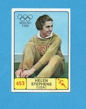 CAMPIONI dello SPORT 1968-69-Figurina n.453- STEPHENS - USA -NEW