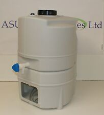 Millipore TANKPE030 30 Litre Polyethylene Pure Water Storage Tank (New)