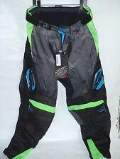 351158 MSR A13 Renegade Pants Size 36