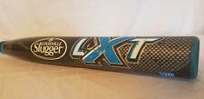 TPS Louisville Slugger LXT (-10) 32/22 FPLX14-RR Composite Softball Bat USSSA