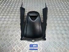Yamaha TMAX 530 // Seat Surround Fuel Cap Panel #WallD