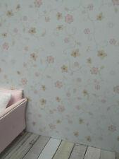 Tapeten für Küchen | eBay