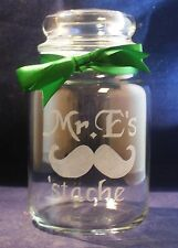 décor cookies candy jars for sale ebay