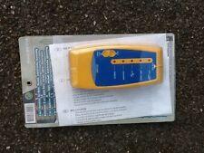 3-in-1 Detector