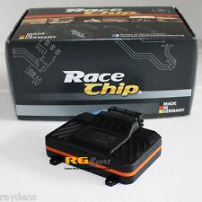 RaceChip TB Ultimate Connect BMW N55 F20 M235 F30 335 F10 535 F15 F16 xDrive35i