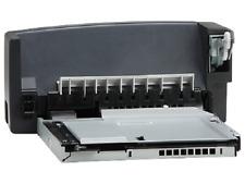 HP Laserjet  M601 M602 M603 duplex unit with warranty. CF062A / R73-0008