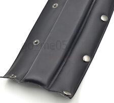 Headband Cushion Comfort pad fit BEYERDYNAMIC DT770 DT880 DT990 PRO Headphones