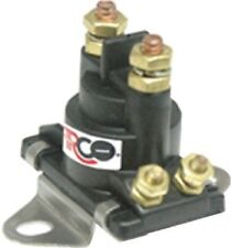 New Mercruiser Mercury Solenoids arco Starting & Charging Sw058 Replaces 89-9615