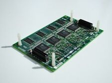 NEC Aspire 16 Channel Expansion Daughter Board 0891023 Tested by NEC Phone Tech