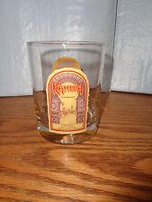 Kahlua Liquor - Whiskey / Rocks Drinking Glass