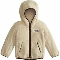 New Kids Infants Boys Girls The North Face Campshire Zip Jacket