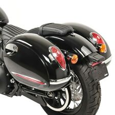 Seitenkoffer Alabama 33l Indian Scout/ Bobber/ Sixty