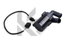 7.02671.48.0 PIERBURG Wasserumwälzpumpe SKODA VW AUDI + OE Stecker 1K0965537