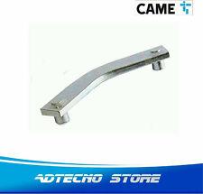 CAME 119RIA046 - Leva trasmissione per FROG