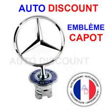 Mercedes-Benz étoile w208 w210 w211 w124 w202 w203 w220 S E CLK a2108800186