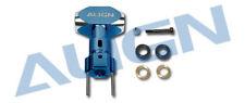 CARCASA de metal del rotor principal/Azul HN6107QHT