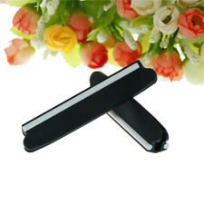 New listing Unique Knife Sharpener Taidea Angle Guide For Stone Grinder Tool Useful Zt O pv