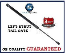 FOR KIA VENGA  ALL MODELS 2010-> LEFT LH SIDE REAR TAIL GATE SHOCKER STRUT