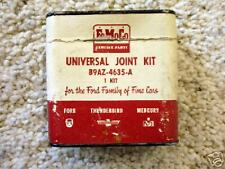 NOS N.O.S. Ford FoMoCo Universal Joint