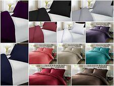Antique Style 100% Cotton Home Bedding