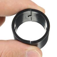 30mm Ringe zu 25mm 1 '' Zielfernrohr Mount Ring Einsätze Adapter Convert 4H