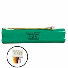 6/VH2700 Fluke Battery Pack Replacement for BP1735 Fluke Battery