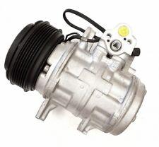 AC Compressor Porsche 924 944 968 94412600800 94412600801 Genuine Reman A/C