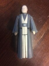 Original 1985 Star Wars Anakin Skywalker Action Figure Vintage Sci-Fi Lfl1985