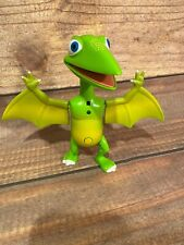 - Dinosaur Train- Interactive Talking Dinosaur Learning Curve