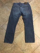 Tommy Hilfiger Jeans Mens 30x30