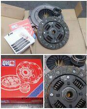 QKT139 Kit frizine QH QUINTON HAZELL Lancia Zastava Fiat Uno Ritmo Regata 128