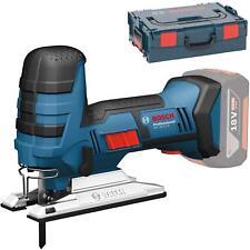 Elektrische Bosch Professional Stichsägen für Heimwerker