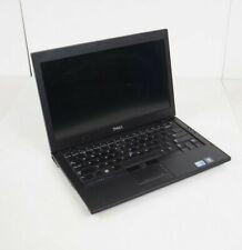 """Dell Latitude E4310 13.3"""" Intel i5-560M 2.67GHz 4GB DDR3 WIN7COA No HDD"""