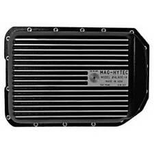 Mag-Hytec GM4L80E-A Transmission Pan for GM Silverado/Sierra 1500HD/2500 6.0/8.1