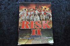 Risk 2 Big Box PC Game