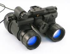 AB Nightvision MOD-3 Bravo Night vision goggle housing W/ Mil Spec PVS-14 optics