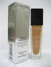 LANCOME TEINT MIRACLE Nr. 05 BEIGE NOISETTE Makeup 30 ml NEU&OVP