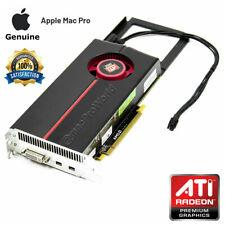 Genuine Apple Mac Pro 639-0675 ATI Radeon HD 5770 1GB PCIE Graphics Card 2009-12
