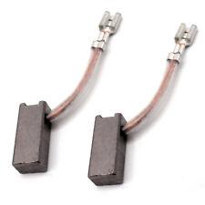 Balais Charbon Pour Batterie Bosch Perforateur 1617014142 7x8x18 Gbh 36 V Li